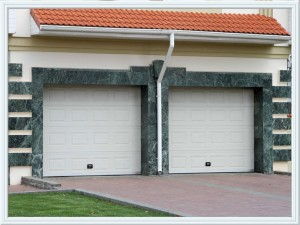Image result for emergency garage door repair