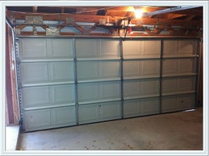 overhead garage door Company Webster
