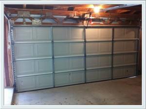 overhead garage door Company Webster